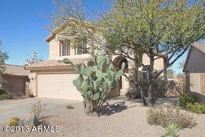 10248 E PENSTAMIN Drive, Scottsdale, AZ 85255