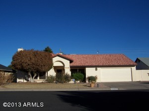 1121 N WINTHROP Circle, Mesa, AZ 85213