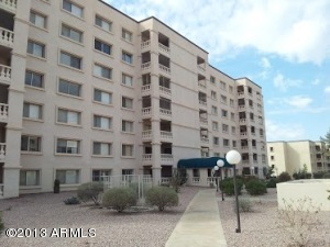 7950 E CAMELBACK Road, 209, Scottsdale, AZ 85251