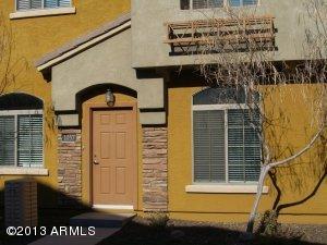 2725 E MINE CREEK Road, 1057, Phoenix, AZ 85024