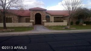 909 N HERITAGE, Mesa, AZ 85201