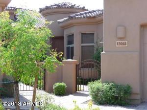 13041 N NORTHSTAR Drive, Fountain Hills, AZ 85268