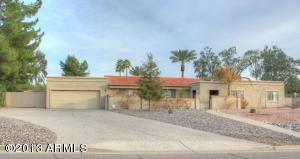 8112 E CAROL Way, Scottsdale, AZ 85260