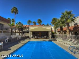 16510 E PALISADES Boulevard, 43, Fountain Hills, AZ 85268