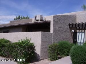 629 N MESA Drive, 2, Mesa, AZ 85201