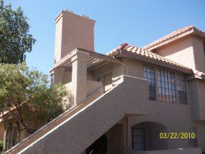 1211 N MILLER Road, 262, Scottsdale, AZ 85257