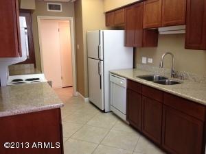 6930 E 3 Street, Scottsdale, AZ 85251