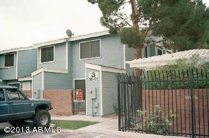 2301 E UNIVERSITY Drive, 115, Mesa, AZ 85205