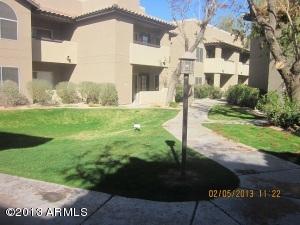 9451 E BECKER Lane, 2032, Scottsdale, AZ 85260