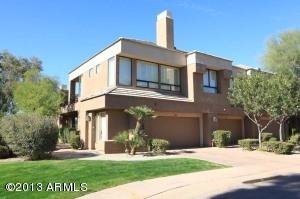 7400 E GAINEY CLUB Drive, 144, Scottsdale, AZ 85258