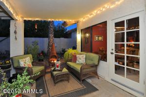 9824 E PERSHING Avenue, Scottsdale, AZ 85260