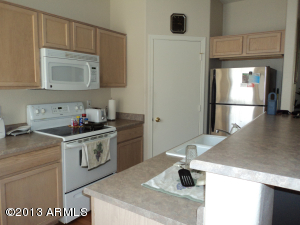 9018 E GABLE Avenue, Mesa, AZ 85209