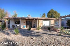 4328 E CHEERY LYNN Road, Phoenix, AZ 85018