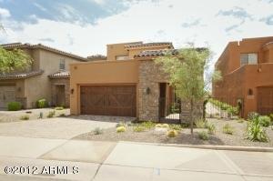 12267 E NORTH Lane, Scottsdale, AZ 85259