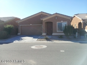 900 W Broadway Avenue, 14, Apache Junction, AZ 85120