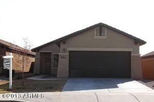 10833 E BOSTON Street, Apache Junction, AZ 85120