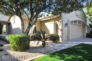 10784 N 78TH Street, Scottsdale, AZ 85260