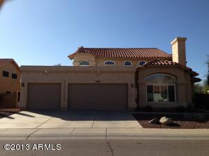 13516 N 94TH Place, Scottsdale, AZ 85260