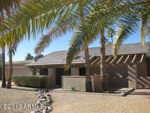 10466 N 81ST Street, Scottsdale, AZ 85258