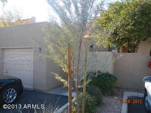 2524 S EL PARADISO Drive, 83, Mesa, AZ 85202