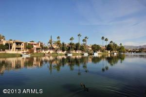 10080 E MOUNTAIN VIEW LAKE Drive, B205, Scottsdale, AZ 85258