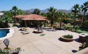 10310 E DESERT COVE Avenue, Scottsdale, AZ 85260