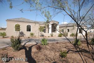 6532 E DOUBLETREE RANCH Road, Paradise Valley, AZ 85253