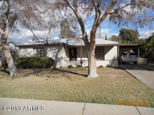 108 W 9TH Street, Mesa, AZ 85201