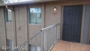 4354 N 82ND Street, 223, Scottsdale, AZ 85251