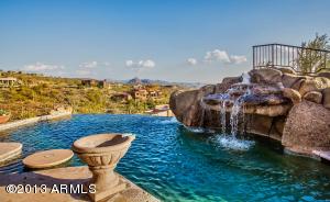 10937 N ARISTA Lane, Fountain Hills, AZ 85268