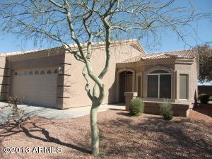 2101 S YELLOW WOOD, 36, Mesa, AZ 85209