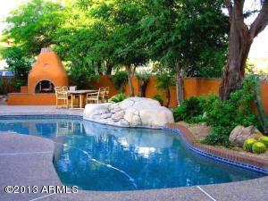 10225 E JOY RANCH Road, 385, Scottsdale, AZ 85262