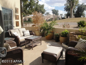 7710 E GAINEY RANCH Road, 124, Scottsdale, AZ 85258
