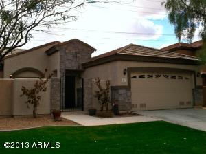 8439 E PERALTA Avenue, Mesa, AZ 85212