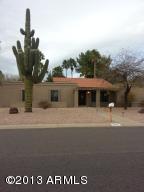 6402 E REDFIELD Road, Scottsdale, AZ 85254