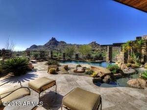 27266 N 103RD Street, Scottsdale, AZ 85262