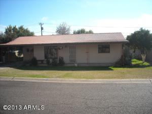 4227 E INDIANOLA Avenue, Phoenix, AZ 85018
