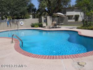 4111 E CAMELBACK Road, 17, Phoenix, AZ 85018