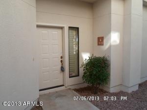 8270 N HAYDEN Road, 1013, Scottsdale, AZ 85258