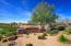 8259 E ANGEL SPIRIT Drive, Scottsdale, AZ 85255
