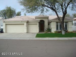 5514 E KAREN Drive, Scottsdale, AZ 85254