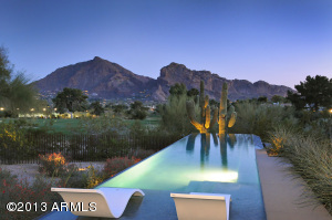 6969 N Tatum Boulevard, Paradise Valley, AZ 85253