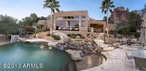 5330 E SOLANO Drive, Paradise Valley, AZ 85253