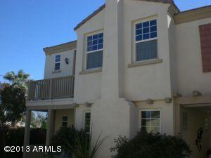 4820 E MERRELL Street, Phoenix, AZ 85018