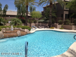 11680 E Sahuaro Drive, 2041, Scottsdale, AZ 85259