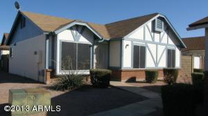 1055 N RECKER Road, 1029, Mesa, AZ 85205