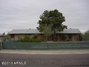 19307 W FLOWER Street, Litchfield Park, AZ 85340