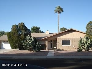 2326 E ENCANTO Street, Mesa, AZ 85213