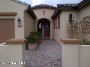 4981 N AZUL Circle, Litchfield Park, AZ 85340