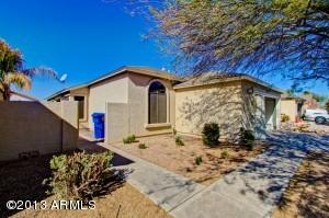 4725 E BROWN Road, 34, Mesa, AZ 85205